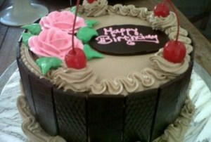 kue ulang tahun anak enak