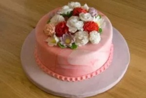 kue ulang tahun anak unik lucu menarik